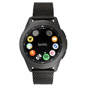 Samsung Galaxy smartwatch - SA.GAMB
