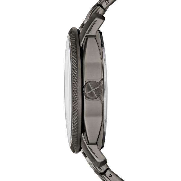 ECO8270-2, Fossil, Holiday 2012