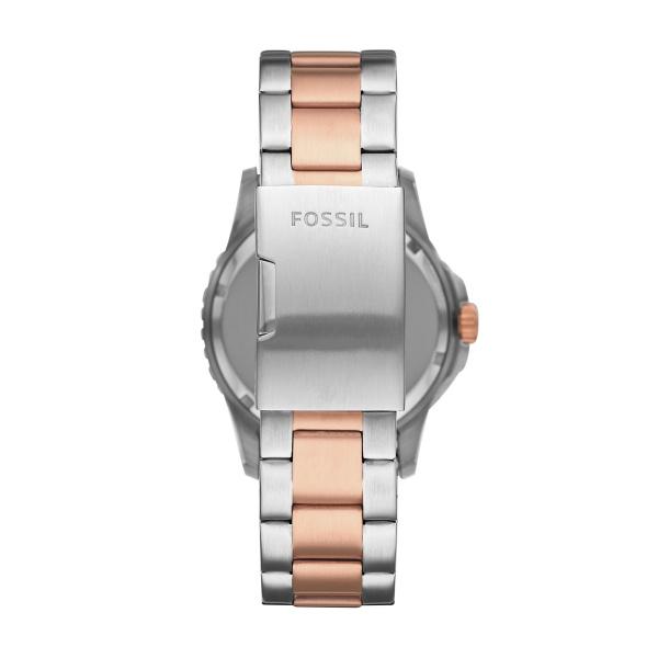 FSL3723110