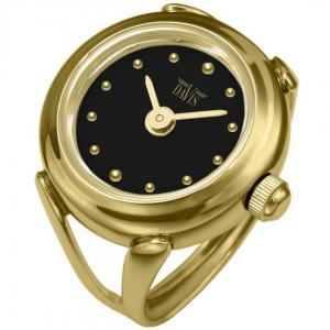 Davis horloge ring 4182