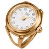 Davis ring horloge 4161